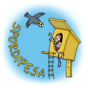 cropped-spordipesa_logo1.jpg
